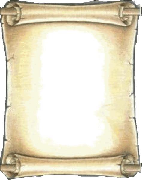 pergaminos para imprimir para escribir imagen de un pergamino en blanco pergaminos
