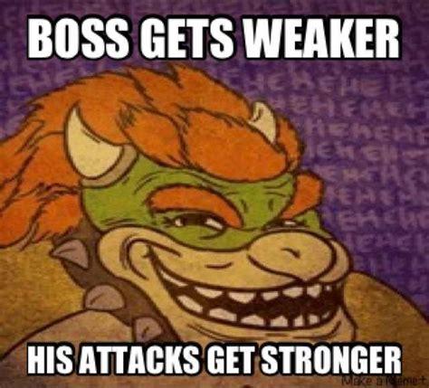 Game Logic Meme - image 537380 video game logic know your meme