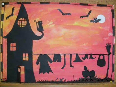 theme music halloween halloween theme song 8 bit