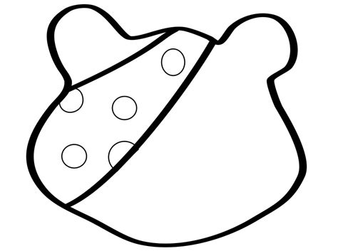 pudsey template printables free coloring pages of pudsey