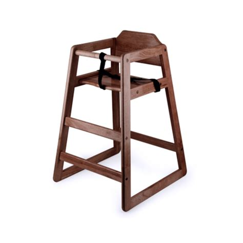 wooden chairs for rent wooden high chair pacific rentals