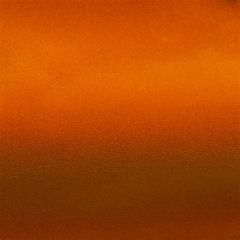 Burnt Orange Velvet Curtains Bellini Velvet Burnt Orange Spruce