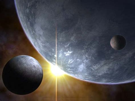 solar system requirements free free solar system screensaver by 3d screensaver jam software 44500