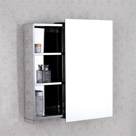 spiegelschrank zum schieben alle produkte zur verf 252 gung gestellt vonzhongshan lonki