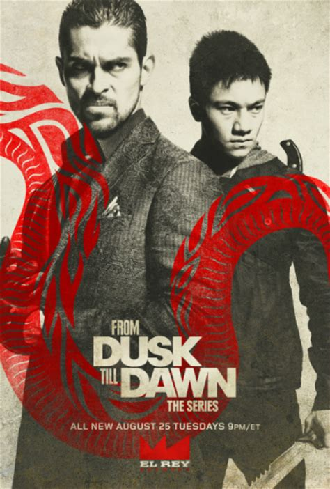 dramacool fight for my way ep 3 watch from dusk till dawn season 3 watchseries