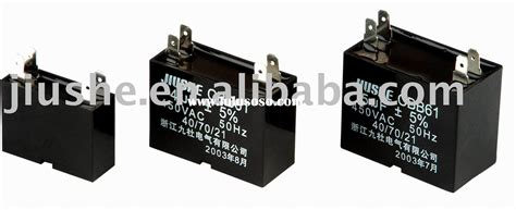cbb61 capacitor switch cbb61 capacitor switch 28 images cbb61 capacitor wiring diagram ceiling fan with capacitor