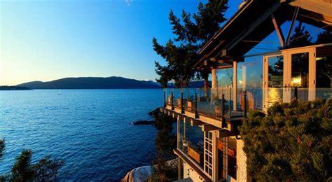 house beautiful com hotel r best hotel deal site