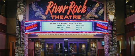 River Rock Casino Gift Cards - live entertainment river rock casino resort