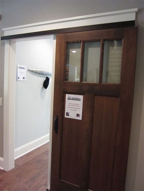 1000 Images About Basement Finishing Ideas On Pinterest Interior Basement Doors
