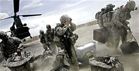 section 20 british special forces uk officer calls for us special forces to quit afghan