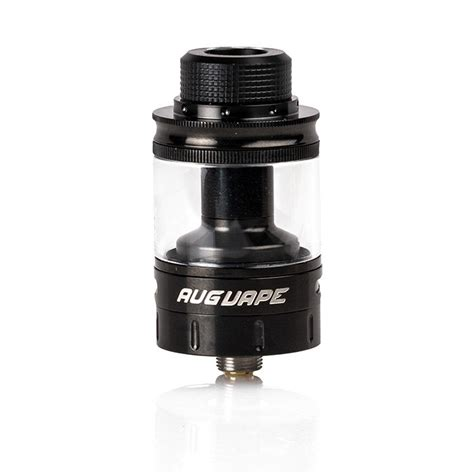 Boreas Rta By Augvape boreas v2 rta by augvape two post review spinfuel vape
