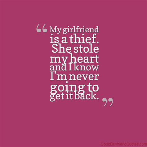 quotes for my fiance 30 best boyfriend quotes with images
