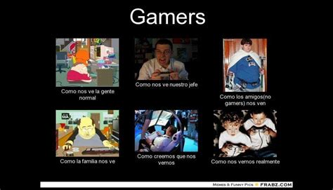 Gamers Memes - gamers memes 28 images meme angry gamer girl image
