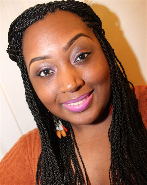 layered twist hair styles layered haircuts 7 charming senegalese twists long hair