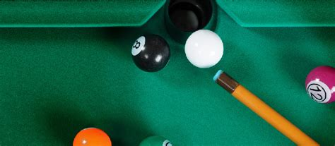 pool tables greenville sc billiard tables greenville sc outside in leisure products