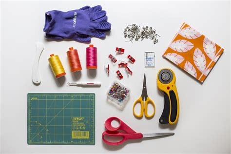 Sewing And Quilting Supplies by Favorite Quilting Tools Fresh Lemons Modern Quilts