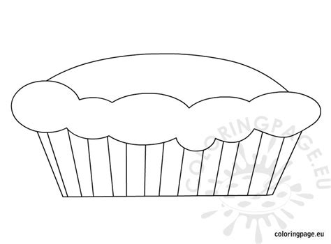 pie template pie coloring coloring pages