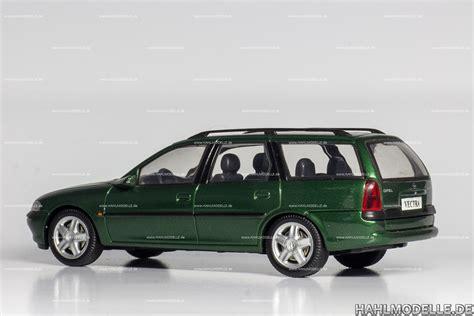 opel vectra 2000 kombi opel vectra b caravan kombi hahlmodelle de