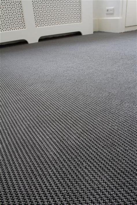 woninginrichting van nuland van besouw eindhoven vloerbedekking katoen tapijt