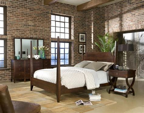 canadian tire bedroom furniture bedroom ideas 4 ideas of wardrobe closet canadian tire