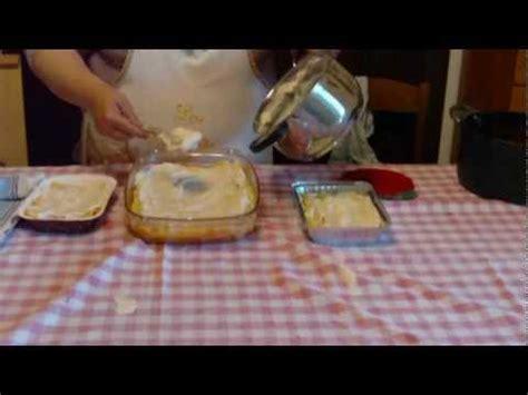 come cucinare i cannelloni al forno come cucinare i cannelloni ripieni guide di cucina