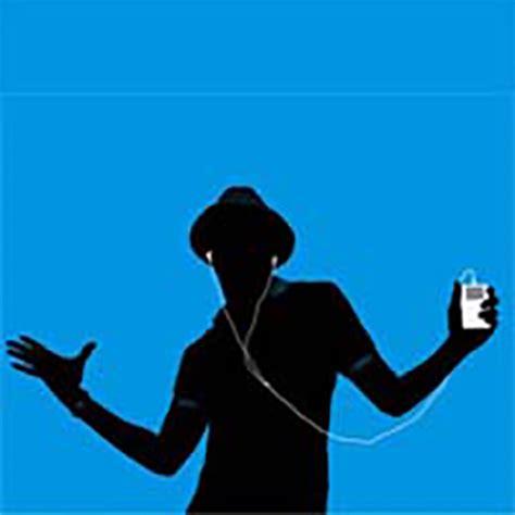 univision musica uforia m sica videos musicales musica cristiana online para escuchar musicacristianavip com