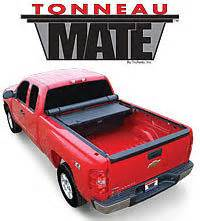 Checkmate Tonneau Cover For Sale Truxedo Tonneau Mate 1117416 Tool Box Trim Inside Truck Bed