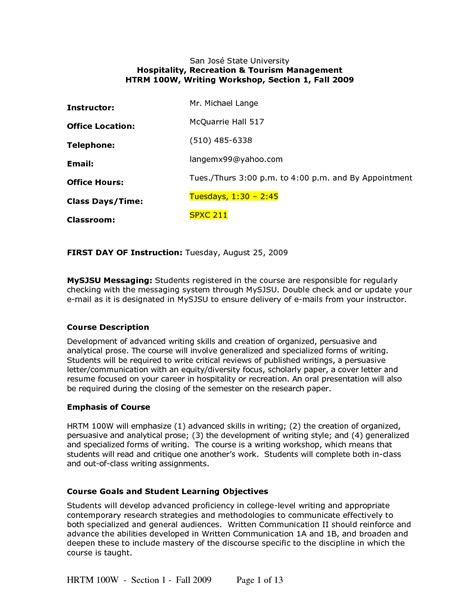 cover letter for book review exle of journal article in apa format cover letter