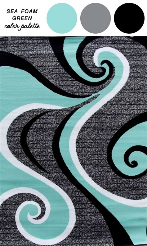 rug color the best vacuum for newlyweds rug inspired color palettes brenda s wedding affordable