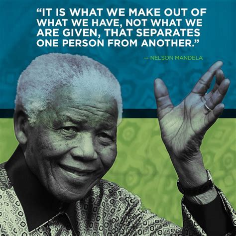 biography need to know nelson mandela 15 nelson mandela quotes you need to know