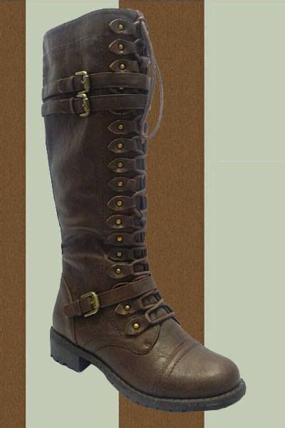 Kickers Zipper Boot Brown 8 best boots and shoes images on boots