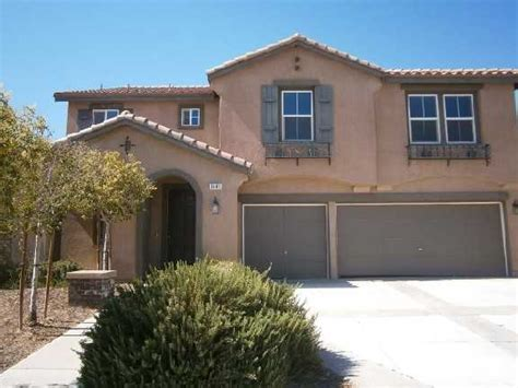 1641 roywood dr lancaster california 93535 foreclosed