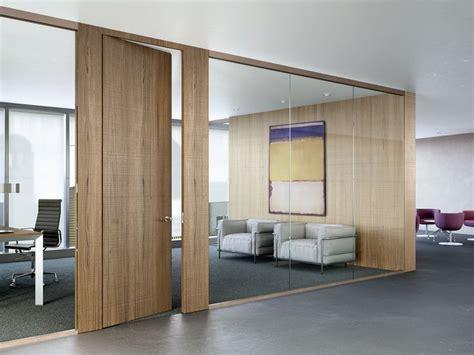 Overhead Door Corporate Office 3390 Best Office Images On Pinterest Office Spaces Office Interiors And Work Spaces