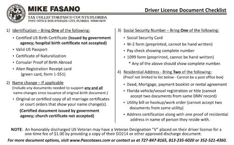 Florida Dmv Number Search Florida Dmv License Lookup Nebraska Driver License With