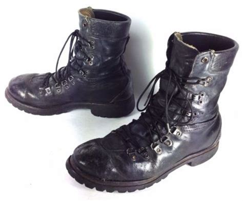 army boots for sale 17 best images about boots for sale on