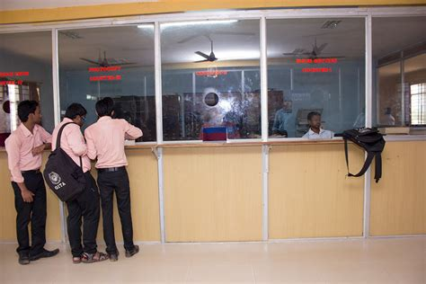 Gita Bbsr Mba by Gandhi Institute For Technological Advancement