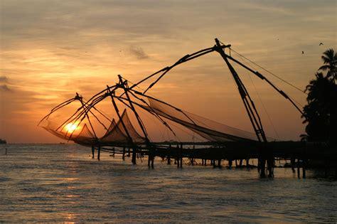 round boat name in tamil primer aeropuerto con energ 237 a solar en india