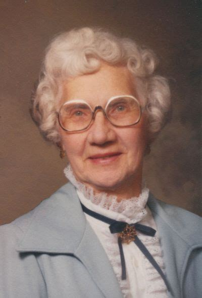 elizabeth obituary cadiz oh clark kirkland