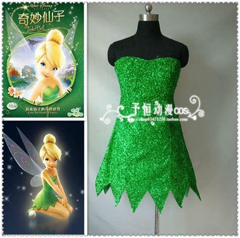 Kostum Tingkerbell 1 gaun pengantin tinkerbell beli murah gaun pengantin