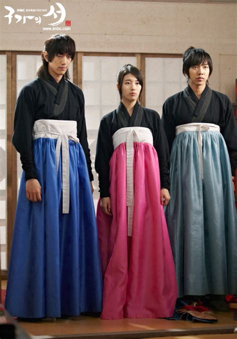 lee seung gi bae suzy drama gu family book image 81848 asiachan kpop image board