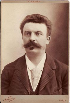 early life of guy de maupassant open window short stories and schools in on pinterest
