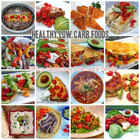 healthy fats low in protein foods high in protein low in carbs benefits of binge
