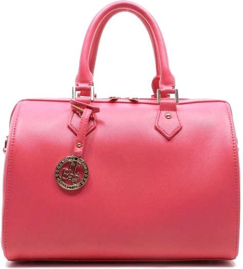 Name Albas Designer Purse Purses Designer Handbags And Reviews At The Purse Page by Wn7022 Fushia Designer Inspired Handbag Alba Collection