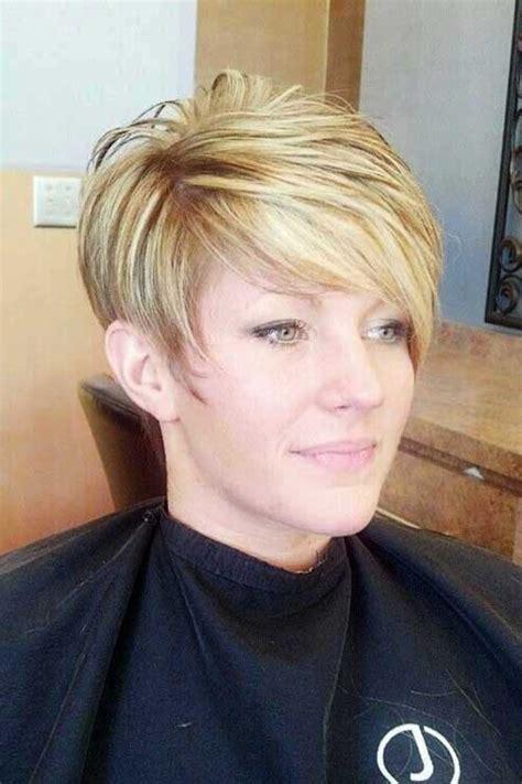 haircuts  women   hairstyles