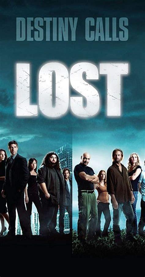imdb best tv series imdb top tv series driverlayer search engine