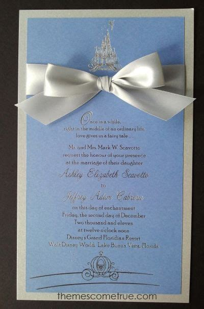 cinderella themed quinceanera invitations cinderella theme quinceanera invitations quotes