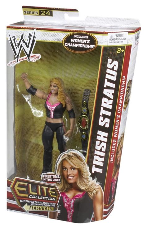 trish stratus fandom trish stratus toys pro wrestling fandom powered by wikia
