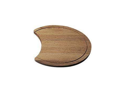 Pieces Detachees Pour Evier De Cuisine by Pi 232 Ces D 233 Tach 233 Es Gt Evier Et Robineterie Gt Planche 224