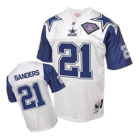 deion sanders jersey deion sanders dallas cowboys jerseys