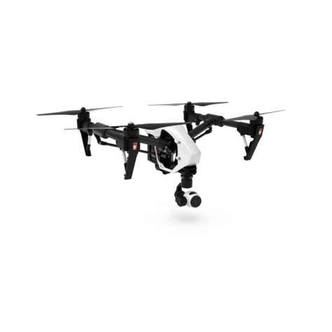 Drone Inspire One drone inspire 1 venta de drones en usa